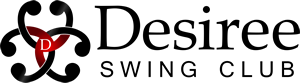 Desiree Swing Club